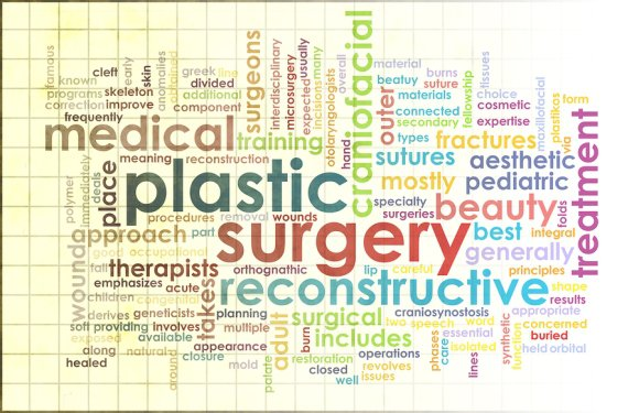 How to Talk to Your Plastic Surgeon New York