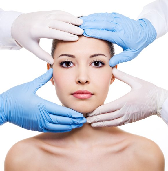 Why Choose a Board-Certified Plastic Surgeon? Manhattan