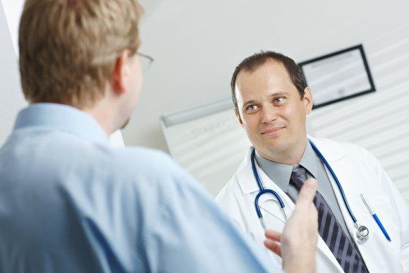 gynecomastia surgery manhattan